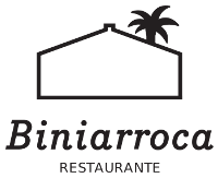 Restaurante Biniarroca